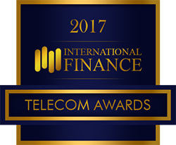 International Finance Telecom Awards 2017